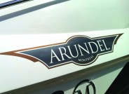 Boat Name_Arundel
