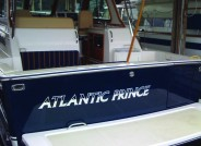Boat Name_Atlantic Prince