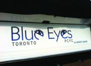 Boat Name_Blue Eyes