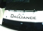 Boat Name_Dalliance