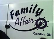 Boat Name_Family Affair