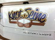 Boat Name_KnotSeine