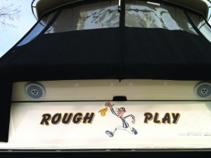 Boat Name_Rough Play