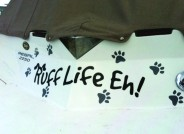Boat Name_Ruff Life Eh
