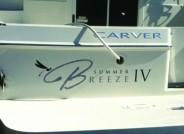 Boat Name_Summer Breeze