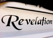 boat name_Revelation