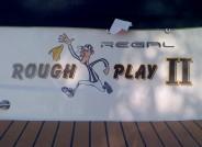 boat name_RoughPlayII