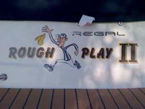 boat name_RoughPlayII