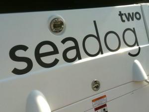 boat name_SeaDog